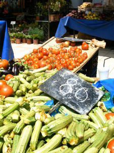 courgettes-tomates-march--.JPG