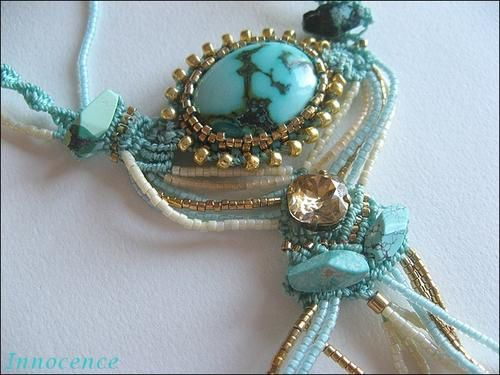 D-tail-collier-Jaspe-turquoise.jpg