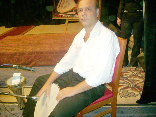 Turc-Percussioniste-turque.jpg