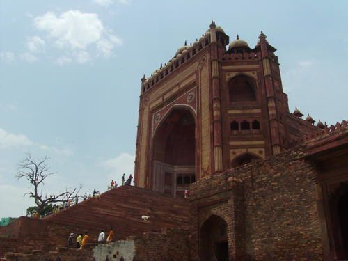 Inde-2007.1-213.JPG