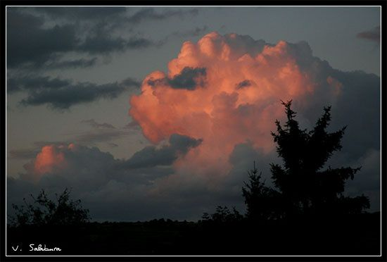 nuages-couch--.jpg