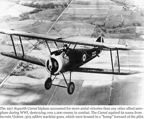 1-72-scale-high-resolution-sopwith-camel-model-k.jpg