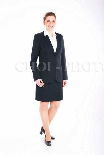 identit u00e9 en pied-cv-photo de plain pied-candidature