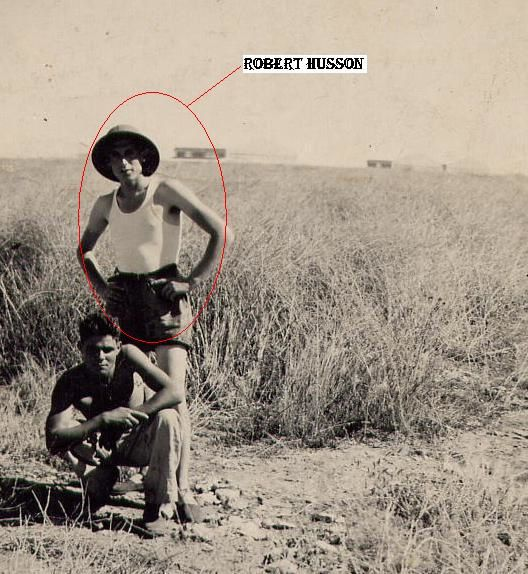 22juin1954_avec-Robert-Husson.JPG