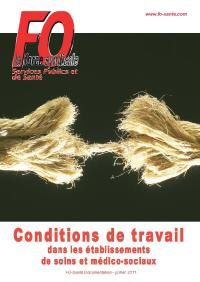 Conditions-Travail.jpg