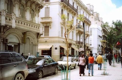      mini-tunis-europeen-city.jpg