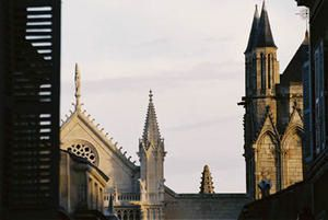 Poitiers-1.jpg