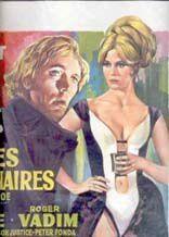 Album - affiches de cinéma françaises
