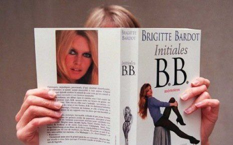 Livre-Initiales-BB.jpg