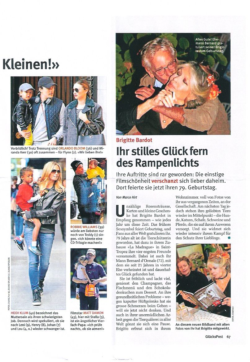 Article-Allemand-journal-Bunte-decembre-2013.jpg