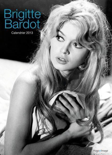 Calendrier-2013-Brigitte-Bardot.jpg