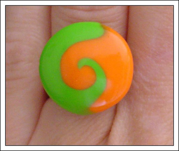Bague-orange-verte.jpg