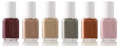 essie-fall-2011-collection-line-up