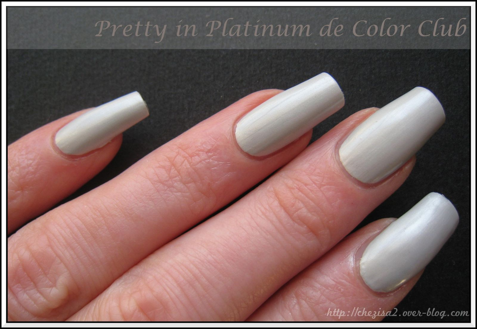 http://idata.over-blog.com/1/10/00/62/Vernis/Pretty-in-Platinum--1-.jpg