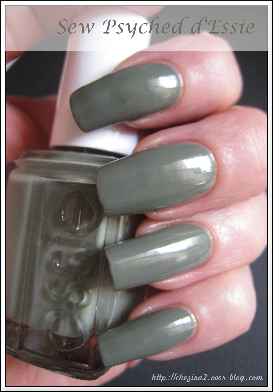 http://idata.over-blog.com/1/10/00/62/Vernis/Sew-Psyched--2-.jpg