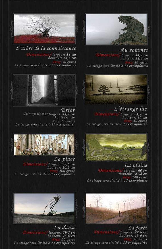 LISTES-infos-paysages-01