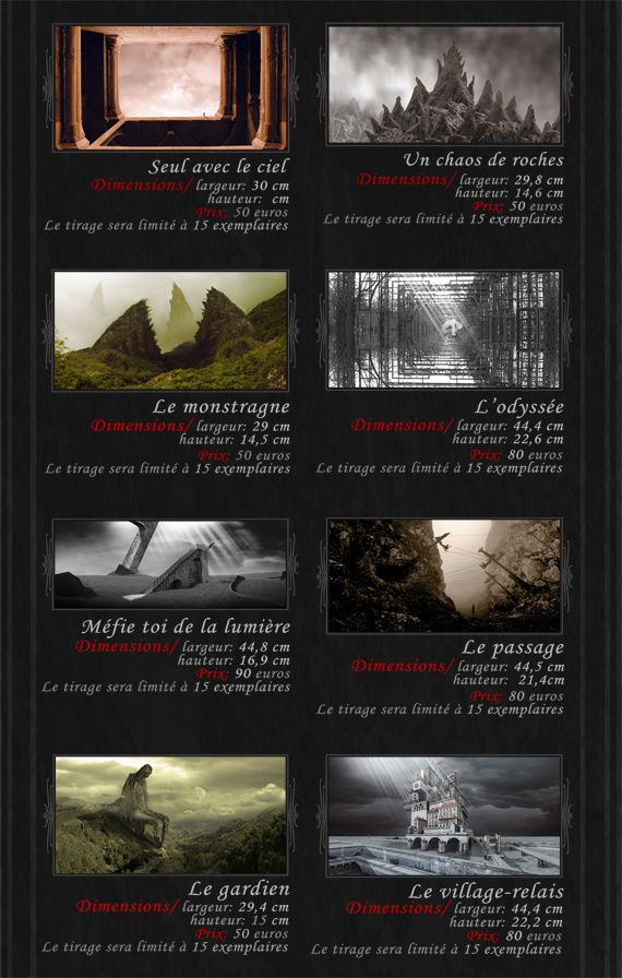 LISTES-infos-paysages-02