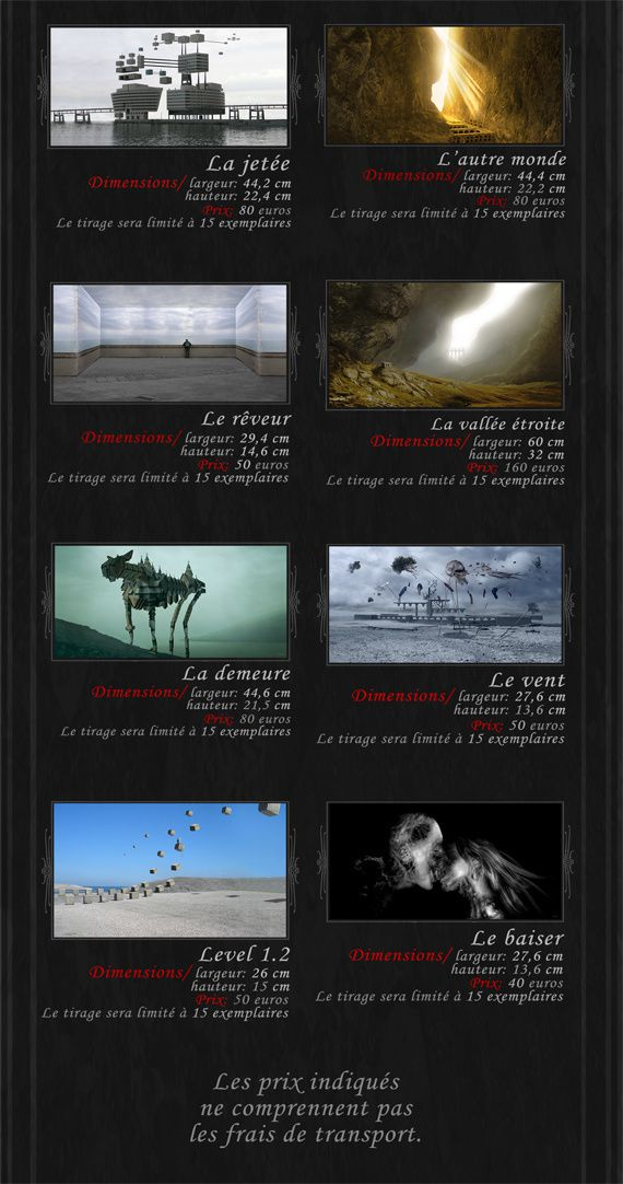 LISTES-infos-paysages-03