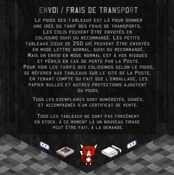 bousstique-infos-Transport