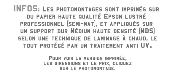 bousstique-Photomontages-infos