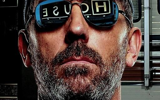 House-Wall-glasses-min.jpg
