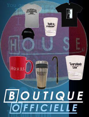 house ventes