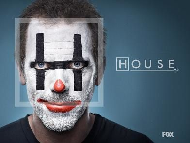 clown-s7-house.jpg