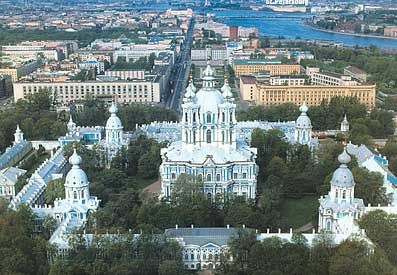 Saint_Petersbourg_1.jpg