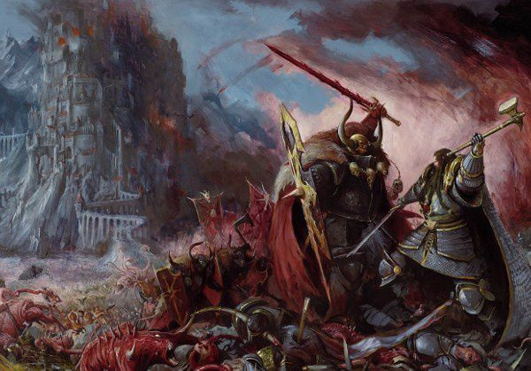 Warhammer-Mark-of-Chaos-Battle-March-1520