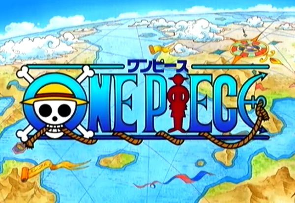 One Piecezob