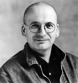roddy-doyle-1-sized.jpg
