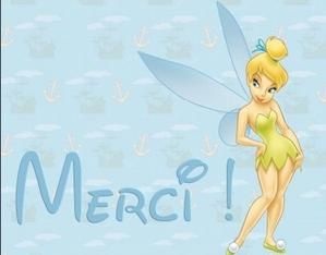carte-disney-merci-1.jpg