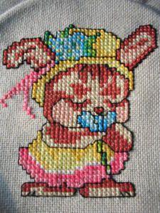 lapine-fleurs-3.jpg