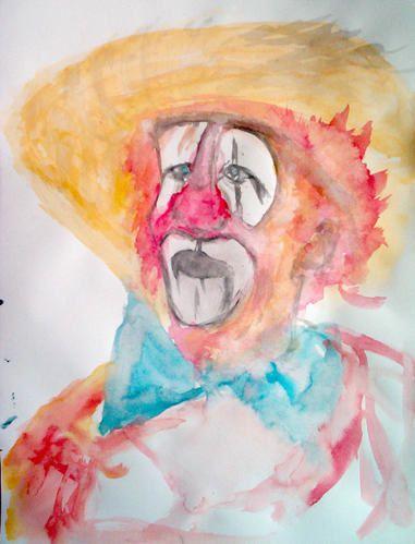clown-au-chapeau-de-paille.JPG
