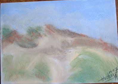 pastel-dunes-berck.jpg
