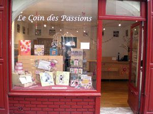magasin-le-coin-des-passions.jpg