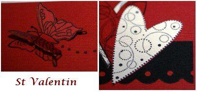 details st valentin