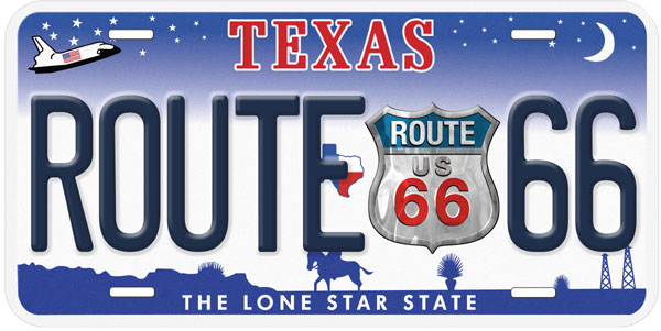 texascarplate.png