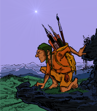 Balloon-indien.png
