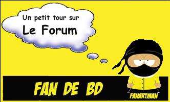 Pub-forum.png