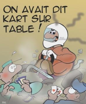 Kart-sur-table.png