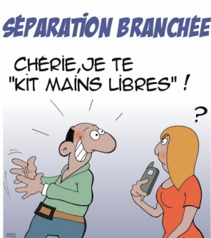 Kit-main-libre.png