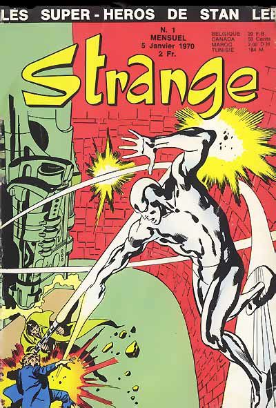 Couverture--Stange.jpg