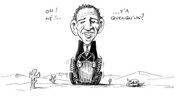 10-03-19-Bayrou.jpg