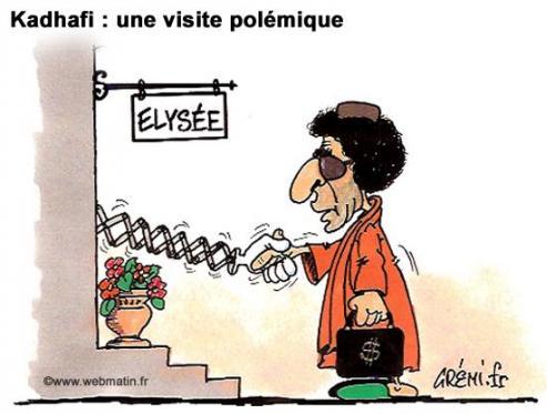 Khadafi-vu-par-gremi.png