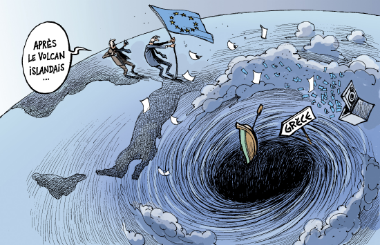 catastrophe-europeenne.png