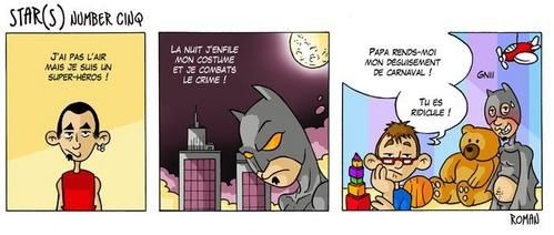 Costume-de-Batman.JPG