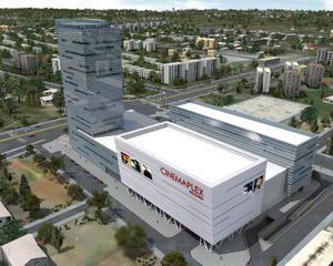 Mall-Bulgaria-1 dans Proprietes a vendre en Bulgarie