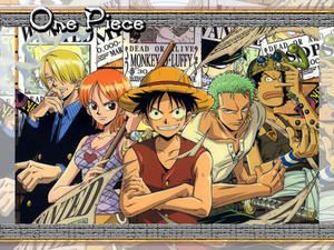 one-piece-wallpaper1-1024-768.jpg
