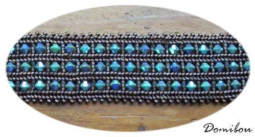 100-2800.jpg